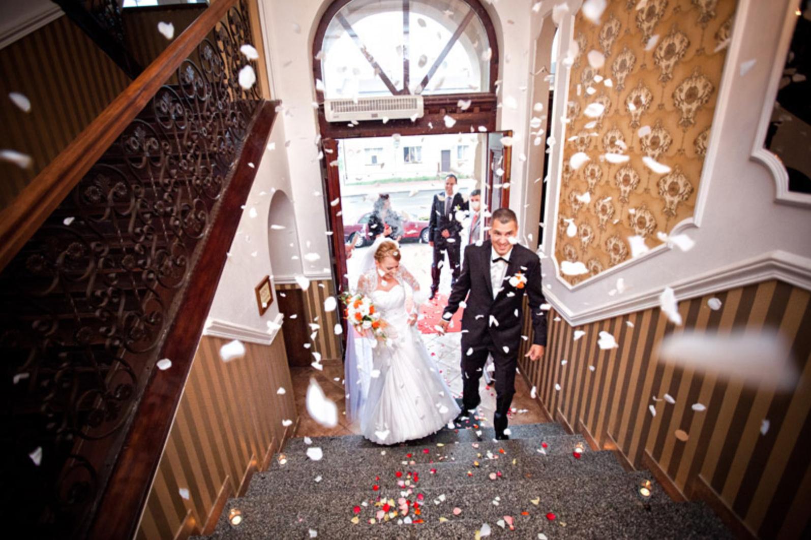 wesele słupsk