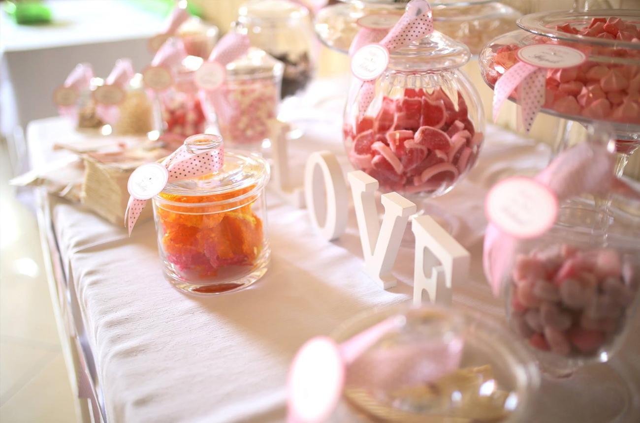 candy bar aureus słupsk wesele