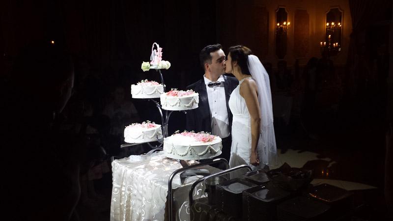 wesele w aureusie