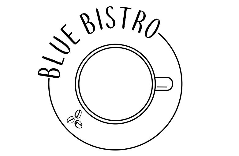 BLUE BISTRO