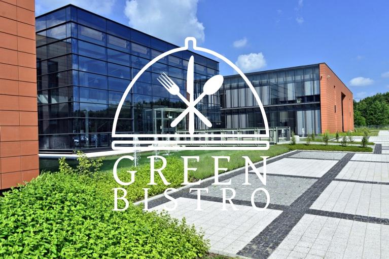 green bistro