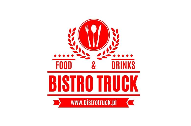 bistro truck